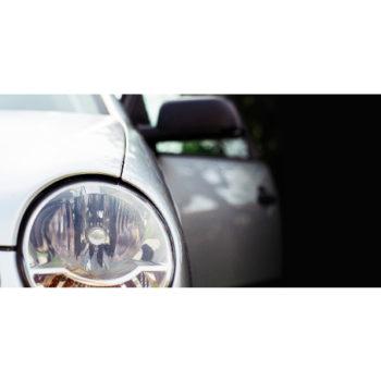 車に見られるキズの種類