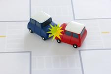 保険修理をご検討のお客様へイメージ画像